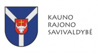 kauno_rajono_savivaldybe-1